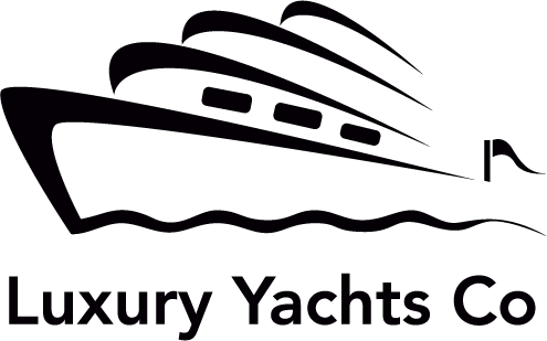 luxury-yachts-co