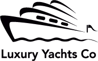 luxury-yachts-co-preloader