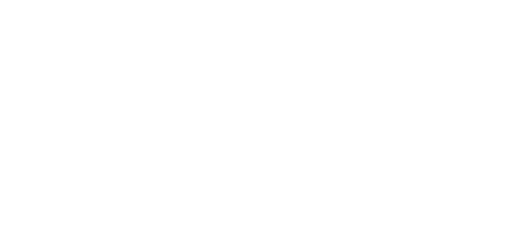 luxury-yachts-co-logo